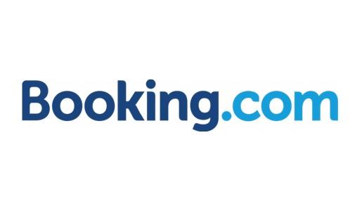 בוקינג booking שירות לקוחות