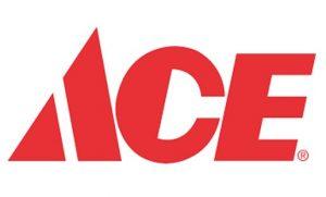 אייס ACE שירות לקוחות