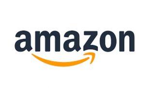 אמזון amazon שירות לקוחות