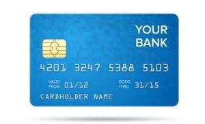 שירות לקוחות כרטיסי אשראי