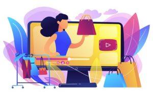 שירות לקוחות אופנה