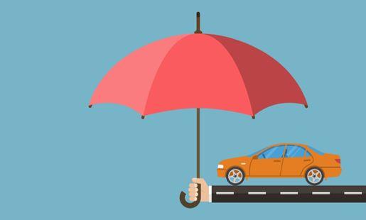 שירות לקוחות פנסיה וביטוח