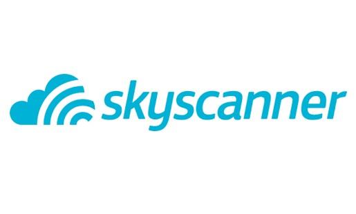 סקיי סקנר skyscanner שירות לקוחות
