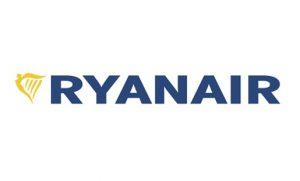 ריינאייר ryanair שירות לקוחות