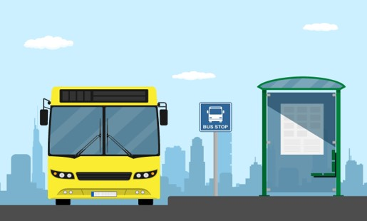שירות לקוחות תחבורה