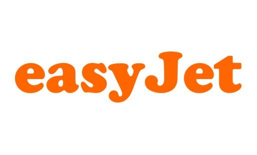 שירות לקוחות easyjet איזיגט