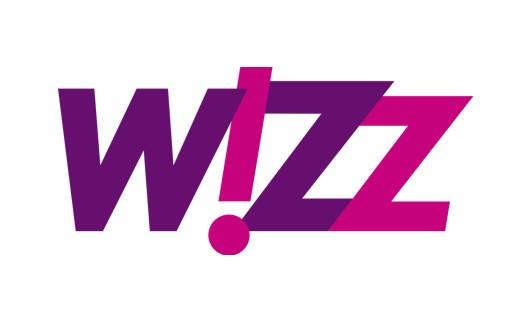 wizz air וויז אייר שירות לקוחות