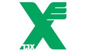 אגד לוגו