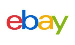איביי ebay