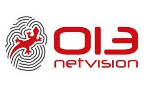 נטוויזן 013 netvision