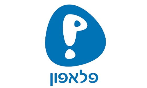 פלאפון לוגו