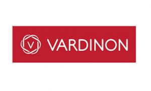 ורדינון VARDINON