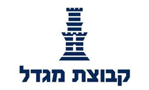 מגדל ביטוח לוגו