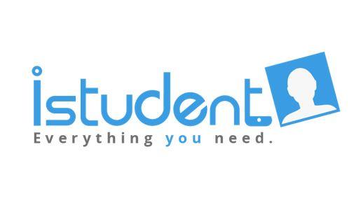 מועדון אייסטודנט istudent לוגו