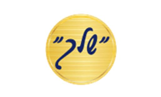 מועדון שלך לוגו
