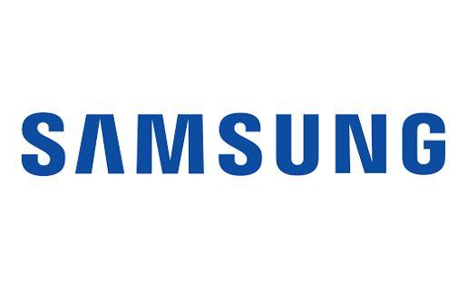 סמסונג - SAMSUNG - לוגו