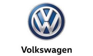 פולקסווגן לוגו Volkswagen
