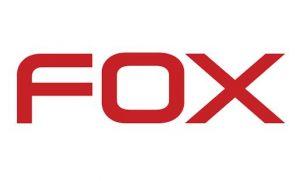 פוקס - fox - לוגו