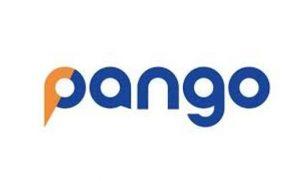 פנגו לוגו PANGO