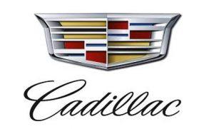קאדילק לוגו Cadillac