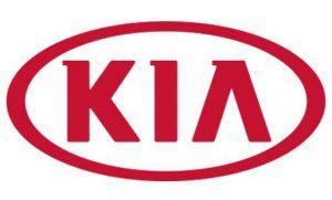 קיה לוגו KIA