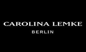 קרולינה למקה לוגו