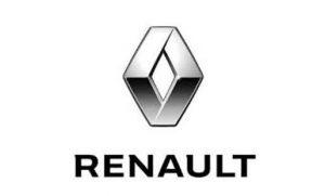 רנו - לוגו - renault