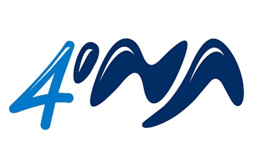 תמי 4 לוגו
