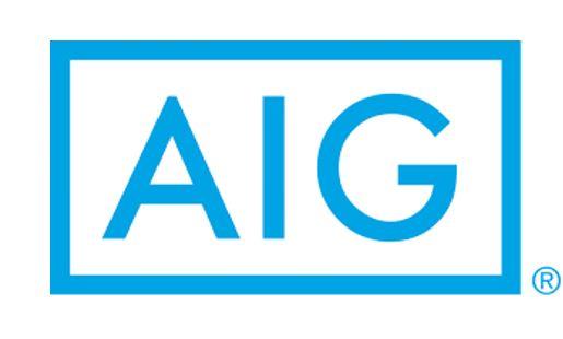 AIG ביטוח