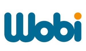 Wobi - וובי ביטוח לוגו