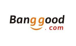 banggood בנג גוד
