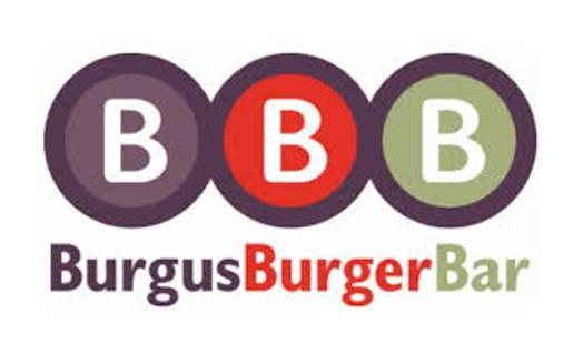 ביביבי לוגו BBB