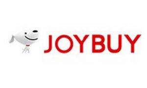 גויביי לוגו JOYBUY