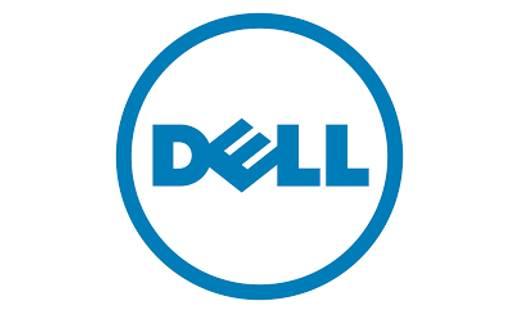 דל לוגו DELL