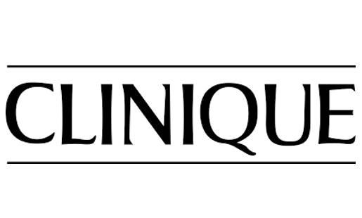 CLINIQUE קליניק לוגו
