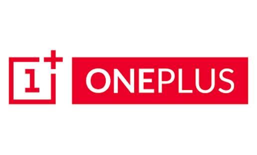 ONEPLUS וואן פלוס לוגו