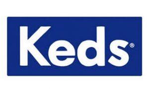 keds קדס לוגו