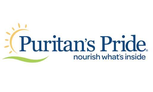 puritans pride פיוריטנס פרייד לוגו