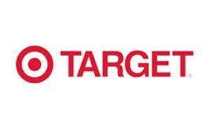 target טרגט לוגו