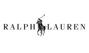 RALPH LAUREN ראלף לורן לוגו