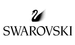Swarovski סברובסקי לוגו