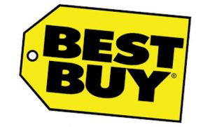 best buy בסט ביי לוגו