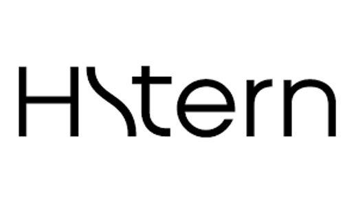 hstern לוגו