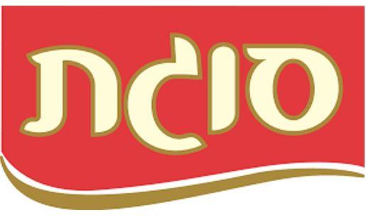 סוגת לוגו