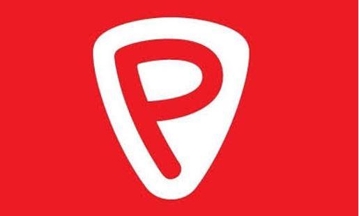 פספורטכארד לוגו