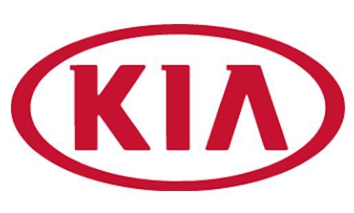 KIA לוגו