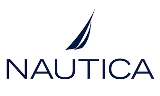 nautica נאוטיקה לוגו