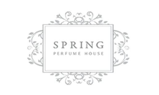 spring ספרינג בשמים